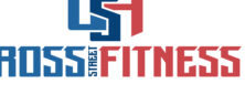 Cross Street Fitness