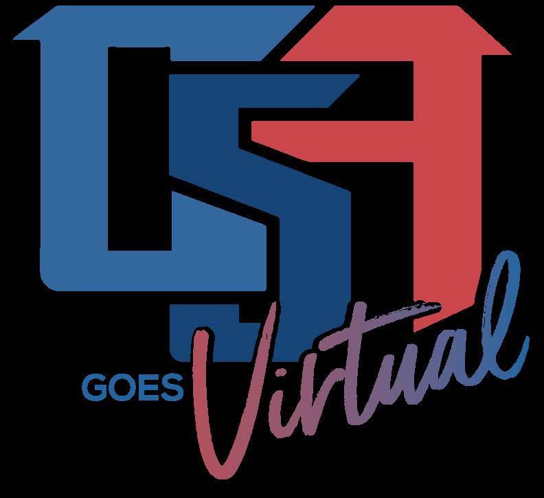 csf-Virtual