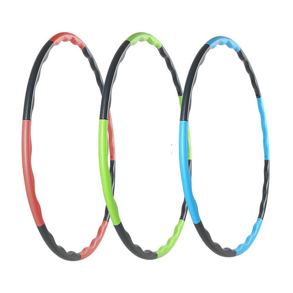 wholesale-health-pe-hula-hoop-weighted-fitness